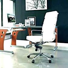 trendy home office furniture. Stylish Home Office Furniture Trendy Desks Modern Design Of G