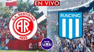 Rentistas vs racingcopa libertadores 2021. Rentistas Vs Racing En Vivo Copa Libertadores 2021 Youtube