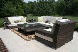 outdoor furniture home depot. Image Of: All Weather Wickers Outdoor Furniture Home Depot