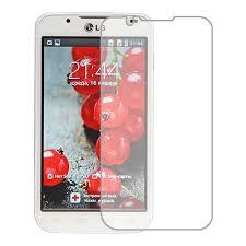 LG Optimus L7 II Dual P715 Screen ...