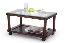 Living Room Furniture Ct Living Room Furniture Store Buy Living Room Furniture Online