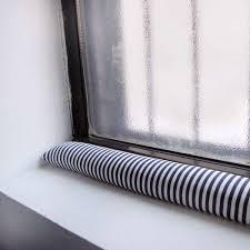 images of draft stopper for sliding glass door
