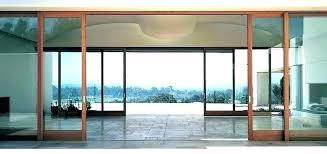 pella sliding glass door 4 panel sliding glass door s dimensions cost pella sliding glass doors