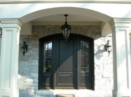 front door entryImportant Stuff We Must Know About Front Entry Doors Custom Build