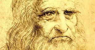 Leonardo Da Vinci Resume Simple Leonardo Da Vinci Facts 48 Interesting Facts About Leonardo Da