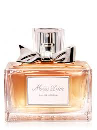 <b>Miss</b> Dior (2012) <b>Christian Dior</b> perfume - a fragrance for women 2012