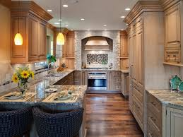 1 appearance contemporary kitchen