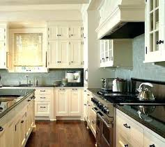 painted kitchen cabinets with white appliances. Pretty Should I Paint My Kitchen Cabinets Elegant Has White Appliances Painted With