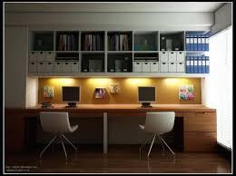 home office furniture phoenix home office furniture phoenix adammayfieldco pictures