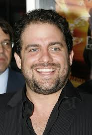 Supreme 8 influential quotes by brett ratner photograph Hindi via Relatably.com