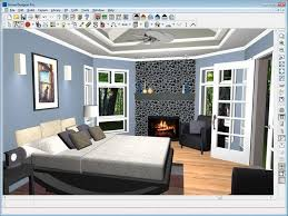 design a virtual room online 7148