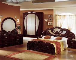 Furniture Solid Wood Bedroom Web Art Gallery Bedroom Furniture