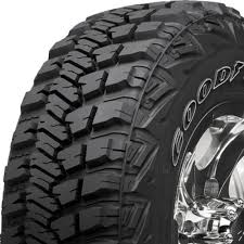 Wrangler Mt R With Kevlar Tires By Goodyear View All Sizes