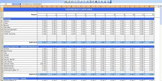 profit and loss excel spreadsheet excel profit and loss formula profit and loss spreadsheet template