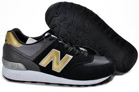 new balance for men leather grey black nb road to london golden