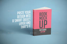 softcover book mock up jpg