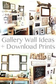 appealing home interiro modern living room. Living Cosy Modern Room Ideas Appealing Best Home For Trends Interiro I