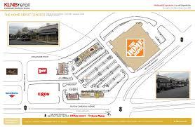 images home depot. Floor Plan 3 Images Home Depot