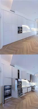Kitchen Floor Units 17 Best Ideas About Kitchen Wall Units On Pinterest Built In Tv