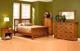 beautiful san juan mission bedroom collection amish made
