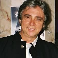 Bernard Castellano Facebook, Twitter & MySpace on PeekYou