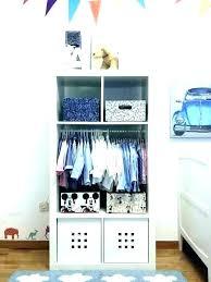 storage closet for clothes clothes storage hunting storage clothes storage no closet baby clothing ideas hunting storage closet for clothes