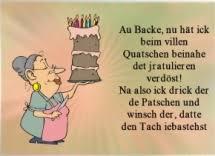 Sprüche Zum 50 Geburtstag Tochter