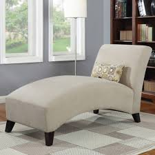 modern couches for small spaces apartment furniture tiny sofa efficient bedroom ideas rooms room chair convertible beds roomsaver upholstery fabric sofas leather best brands