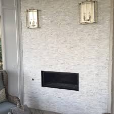 fireplace specialists 39 photos fireplace services yukon ok phone number yelp