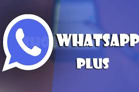 Image result for whatsapp plus