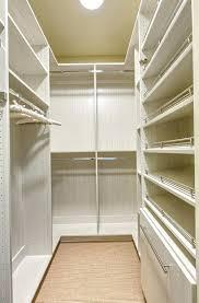 closet california closets nj closets reviews home design ideas closets reviews a closet world reviews