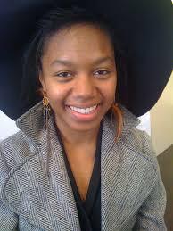 special guest makeup artist at bibi salon in new york