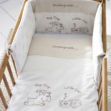 dog themed crib bedding bedding sets amp collections