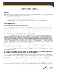 Format For A Business Report Personal Sponsorship Letter Template