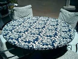 round elastic table cover round plastic table covers round fitted plastic tablecloths plastic elastic table covers