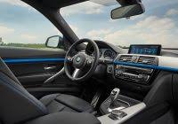 2018 bmw 5 series interior.  interior 2018 bmw 3 series redesign interior release date 20172018 intended for  bmw series interior intended 5