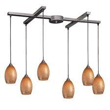 pendants for track lighting. brilliant pendant track light mulinello 6 kitchen island lighting kit designs pendants for