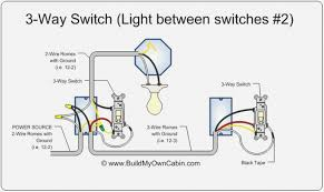 wiring diagram for a 3 way lamp switch wiring schematic 3 way light switch the wiring diagram on wiring diagram for a 3 way lamp