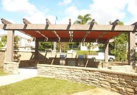 fabric patio covers. Brilliant Covers For Over A Decade Affordable Awnings Company Has Been The Trusted Source  For Fabric Patio Covers In Newport Beach Coast From Design Conception To  Intended Fabric Patio Covers R