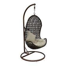ikea swing chair ikea kids egg chair ekorre hanging seat