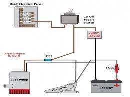 bilge pump float switch wiring diagram rule bilge pump float switch Marine Float Switch Wiring Diagram bilge pump float switch wiring diagram rule bilge pump float switch wiring diagram fitfathers
