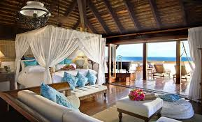 Beautiful Bedrooms 15 Worlds Most Beautiful Bedrooms Mostbeautifulthings