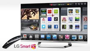 lg tv webos. what lg\u0027s webos buy means for google tv lg tv webos