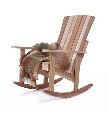 wood rocking chair outdoor buying within wooden chairs idea 7 outdoor wooden chair38 chair