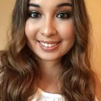 "10 ""Bobbie Rivera"" profiles   LinkedIn"