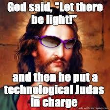 California Jesus Memes via Relatably.com