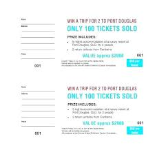Printable Christmas Gift Certificates Templates Free Cool Drink Tickets Token Printable Wedding Free Ticket Template Holiday