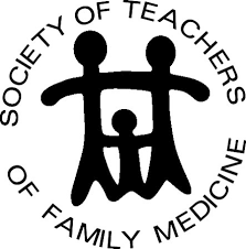 photo essay center for the history of family medicine  official seal of the society of teachers of family medicine