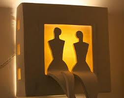 romantic lighting for bedroom. simple lighting wall light fixtureromantic lightingwall mount lightatmosphere  lighting with romantic lighting for bedroom