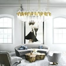 modern chandelier for living room large size of living chandeliers for living room pole lamps for living room modern lights for living room in india